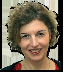Monika Dietz