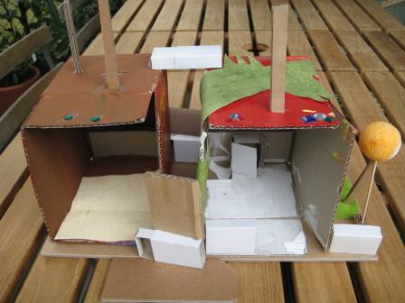 gute Laune-schlechte Laune -Haus (4)